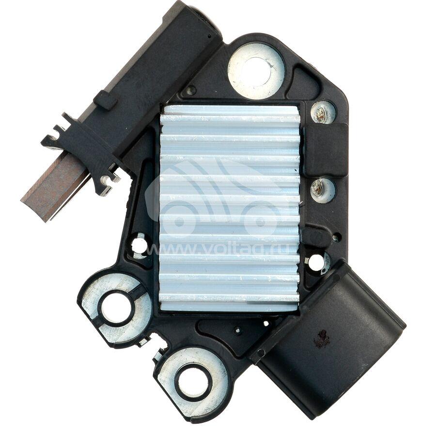 Регулятор генератора ARV3530