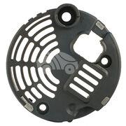 Крышка генератора пластик ABA1788