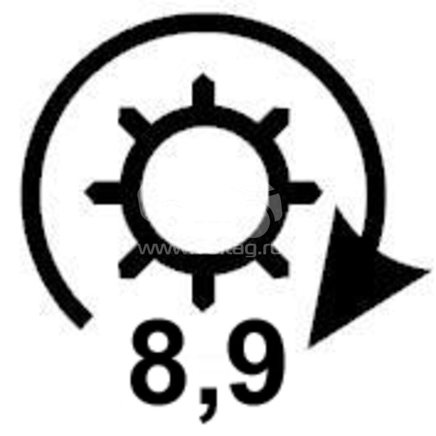 Стартер STM0303