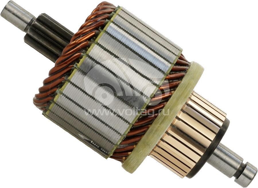 Ротор стартера SAB7069