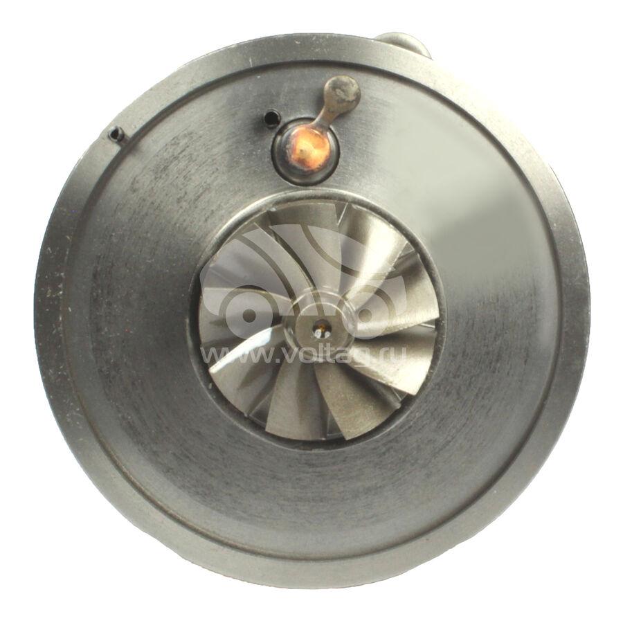 Картридж турбокомпрессора MCT0324