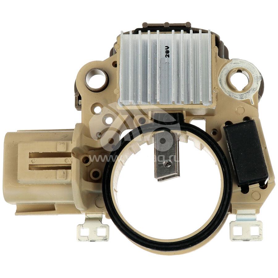 Регулятор генератора ARM8272