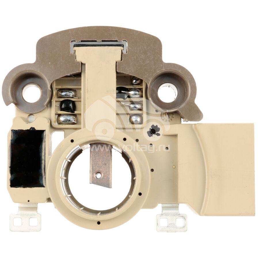 Регулятор генератораUTM RM3121B (RM3121B)