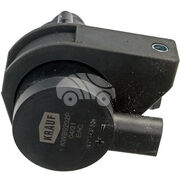 Насос водяной электрический KWB9202P