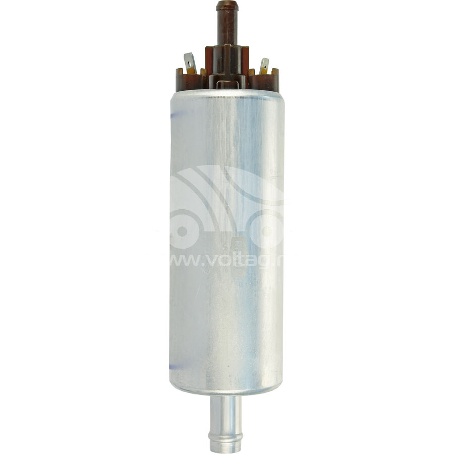 Бензонасос электрический KR0268P