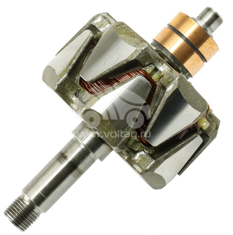 Ротор генератора AVI0316