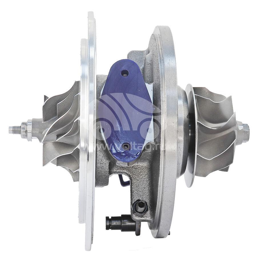 Картридж турбокомпрессора MCT0389