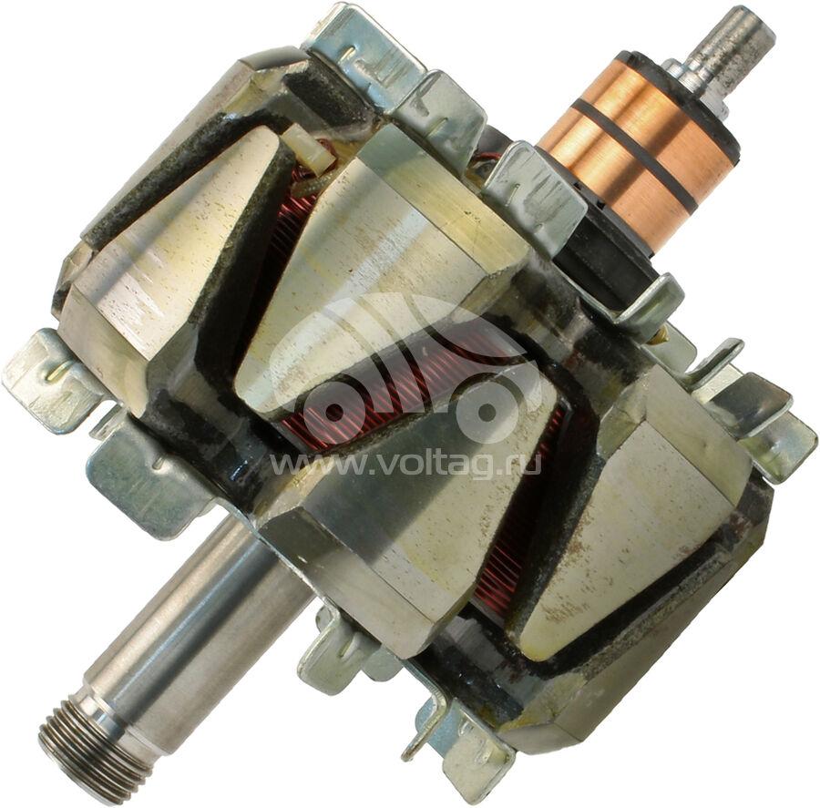 Ротор генератораKRAUF AVM0045YJ (onA2TC1391)