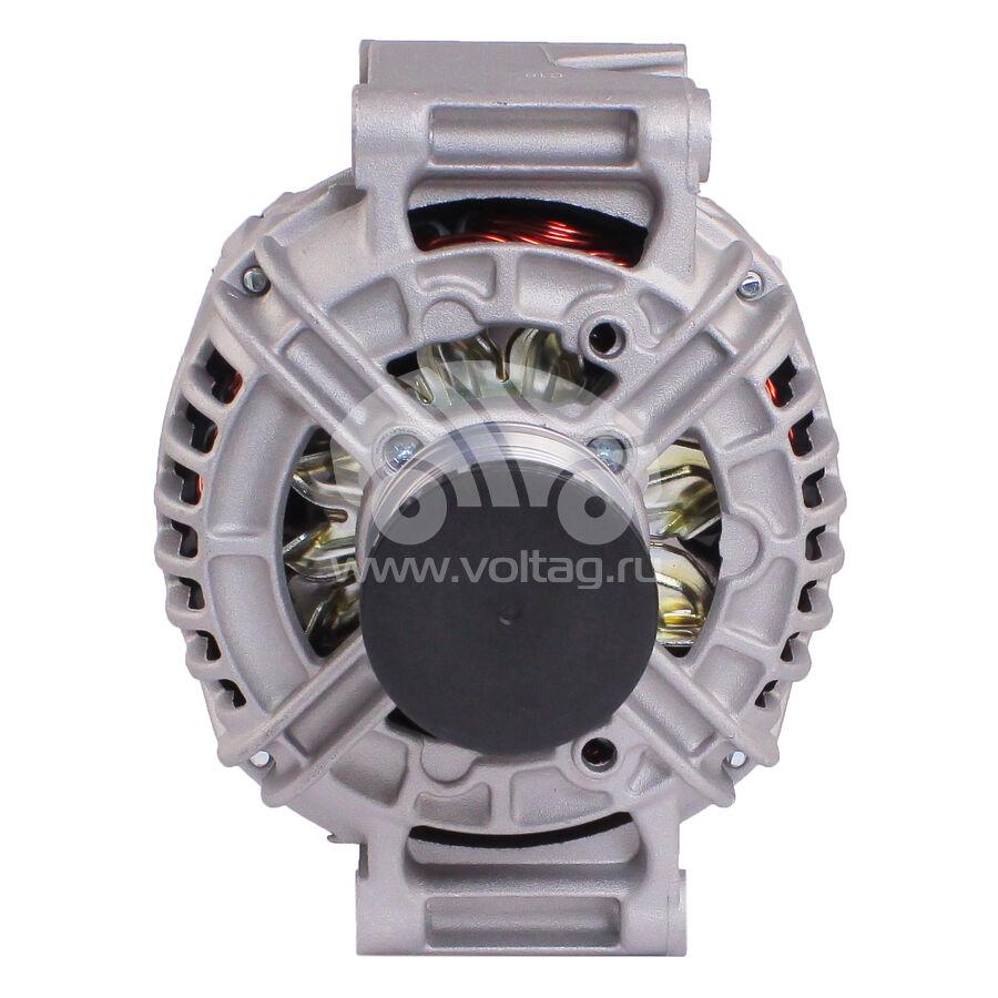 Motorherz ALB8481WA