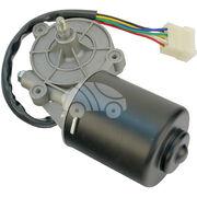 Мотор стеклоочистителя DDZ0002