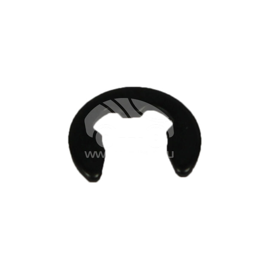 Стопорное кольцо турбокомпрессора MUZ8006