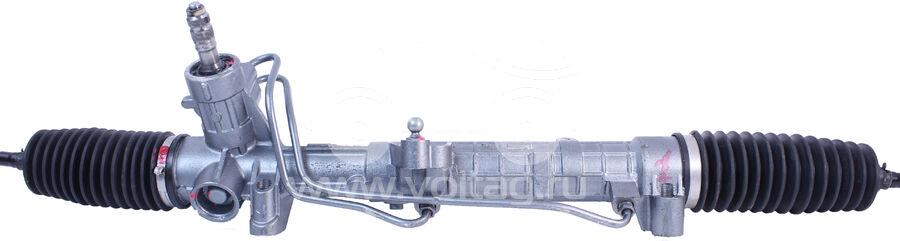 Рулевая рейка гидравлическая R2340