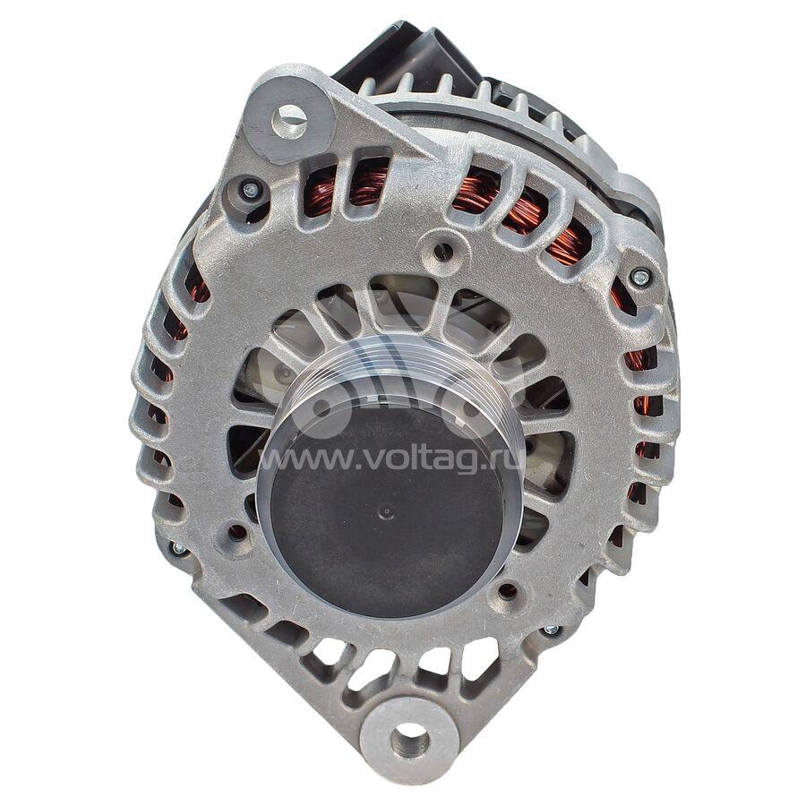 Motorherz ALD0274WA