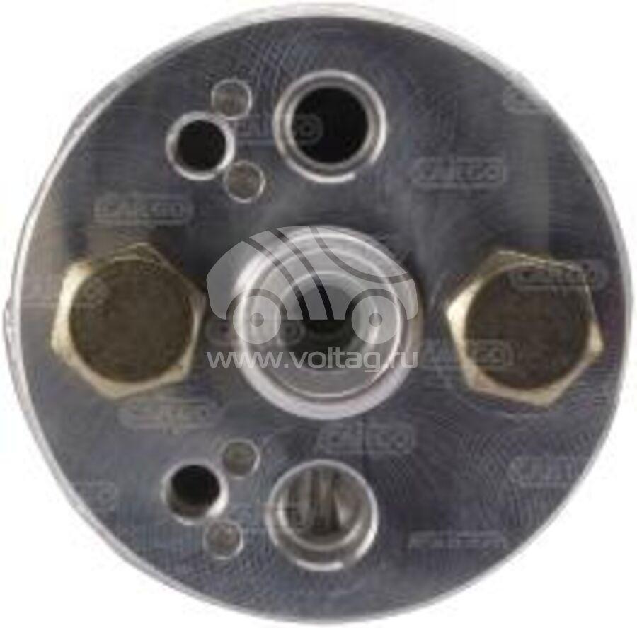 Осушитель кондиционера KDC0153