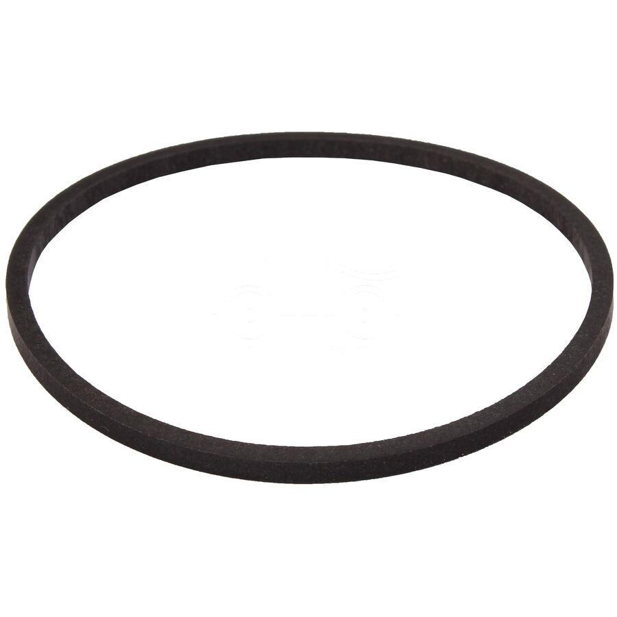 Тефлон рулевой рейки HTZ0194