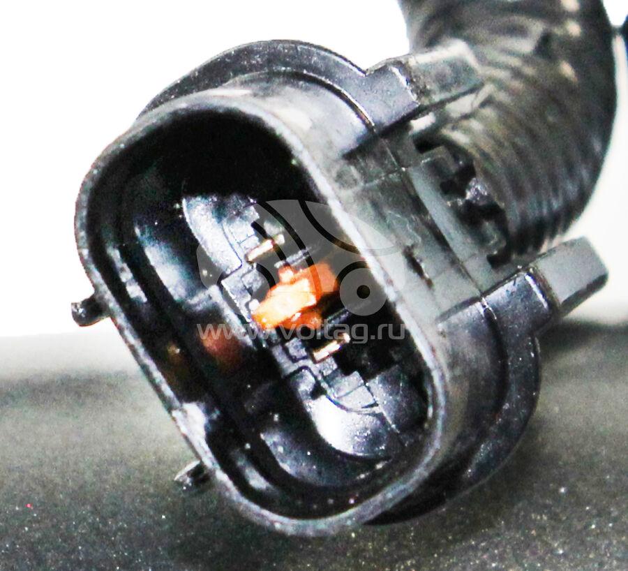 Рулевая рейка гидравлическая R2122
