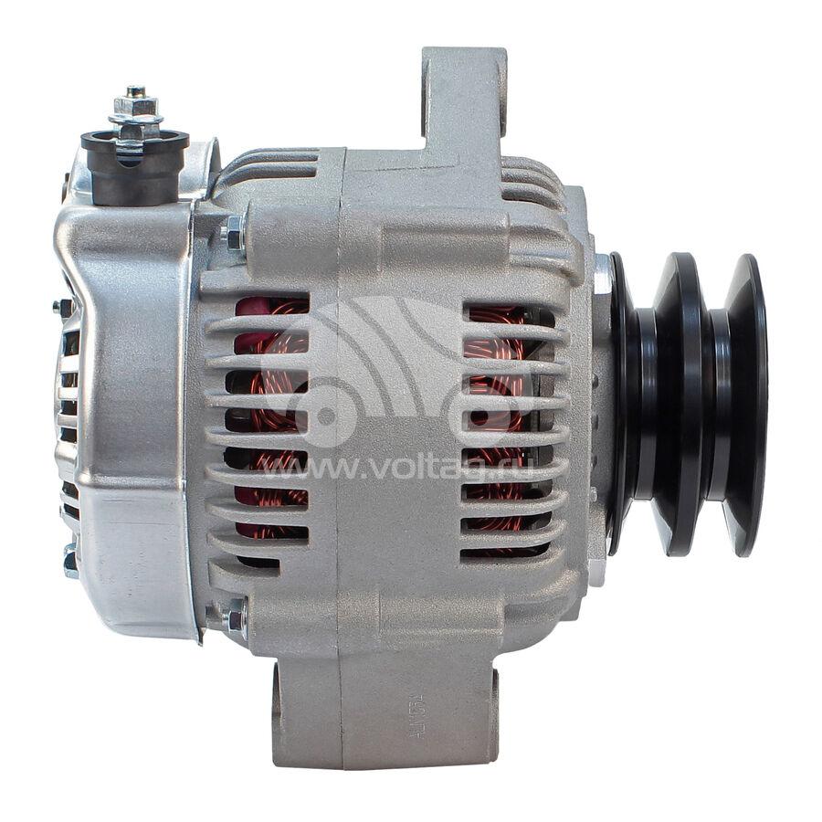 Motorherz ALN1534WA
