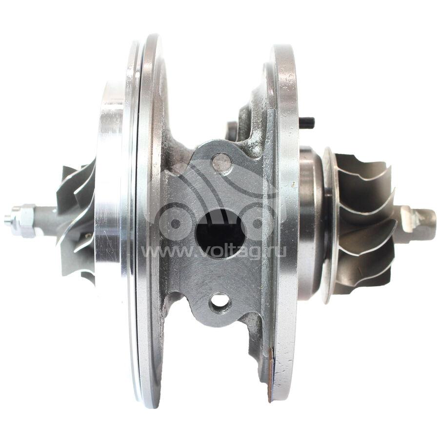 Картридж турбокомпрессора MCT0268