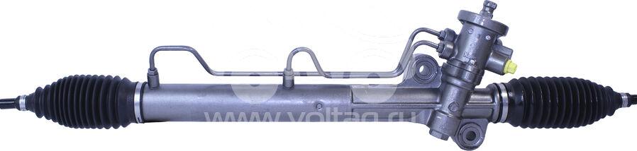 Рулевая рейка гидравлическая R2576