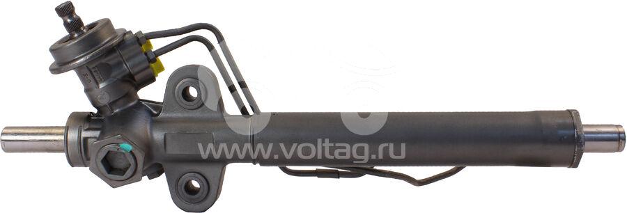 Рулевая рейка гидравлическая R2543