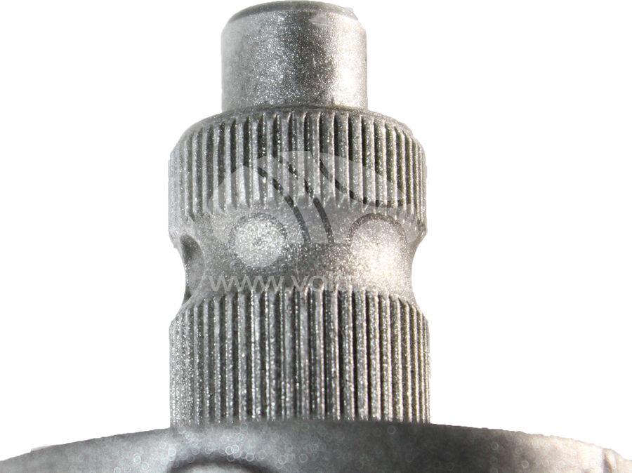 Рулевая рейка гидравлическая R2329