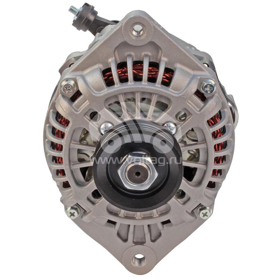 Motorherz ALM0877WA