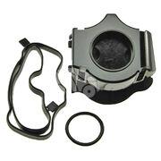 Маслоотделитель клапана вентиляции картерных газов GOB1043