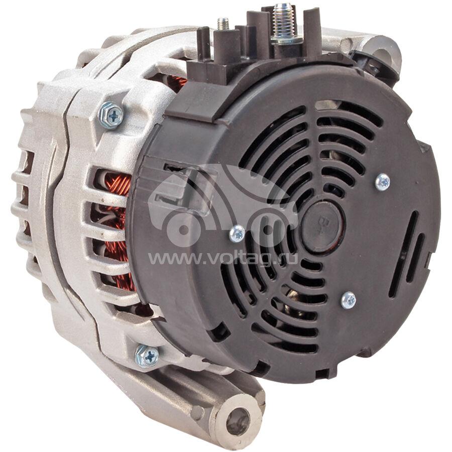 Motorherz ALB1152WA
