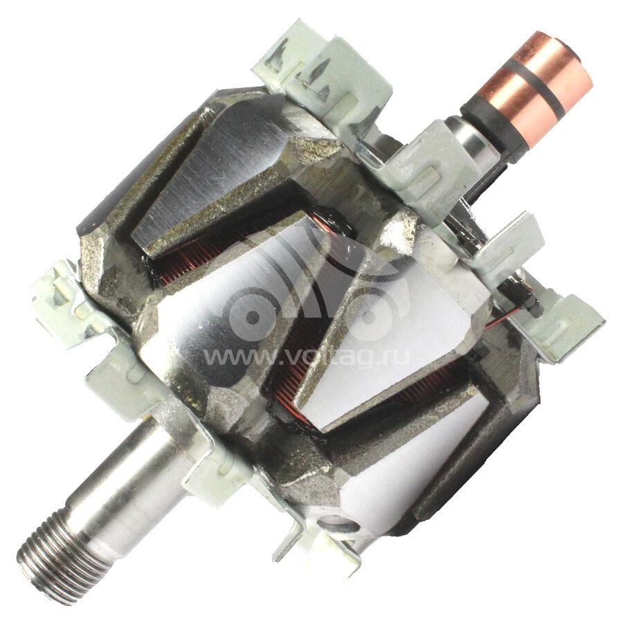 Ротор генератора AVN1180