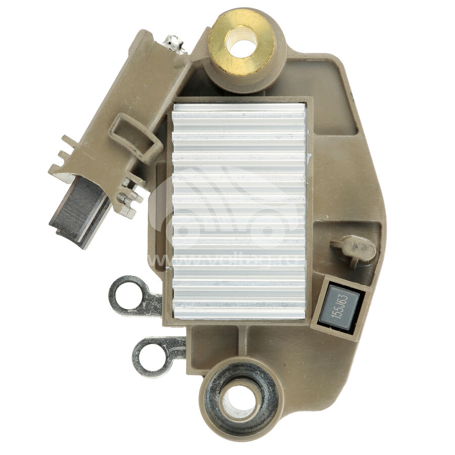 Регулятор генератора ARV5932