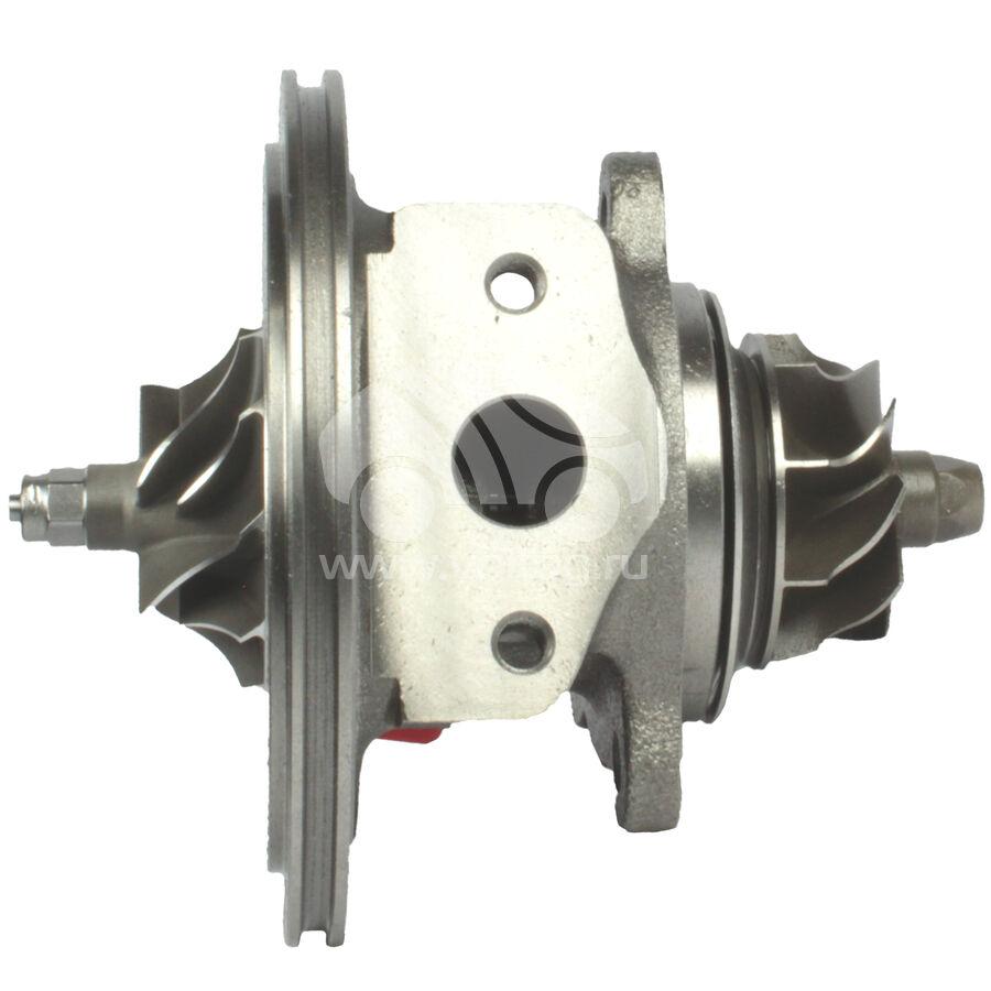Картридж турбокомпрессора MCT0323