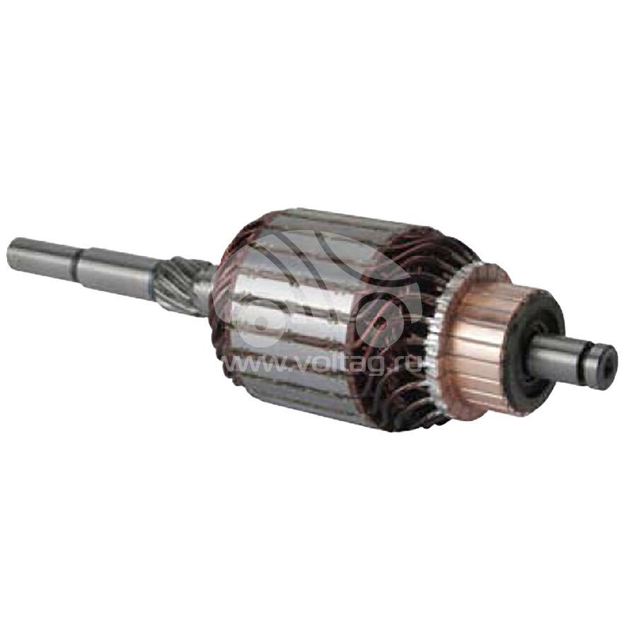 Ротор стартера SAB3160