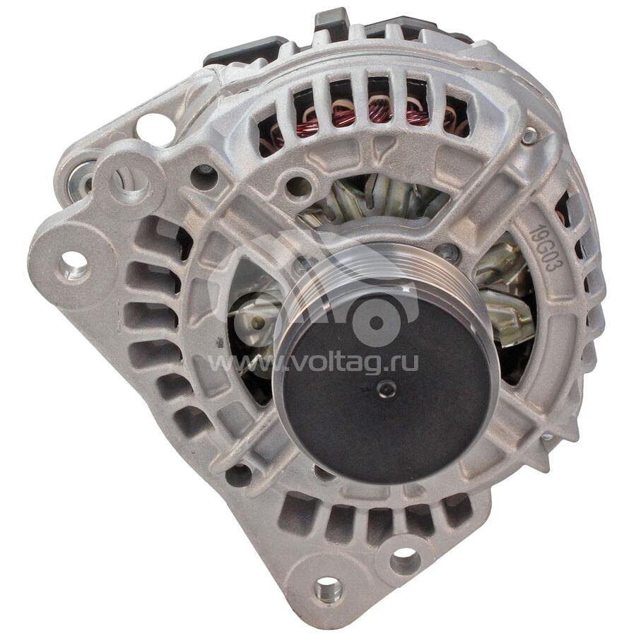 Motorherz ALB1446WA