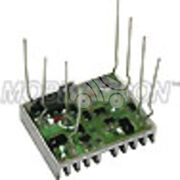 Чип реле-регулятора генератора AZH9845