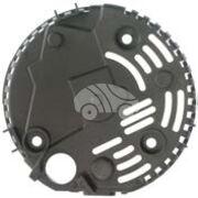 Крышка генератора пластик ABV5430