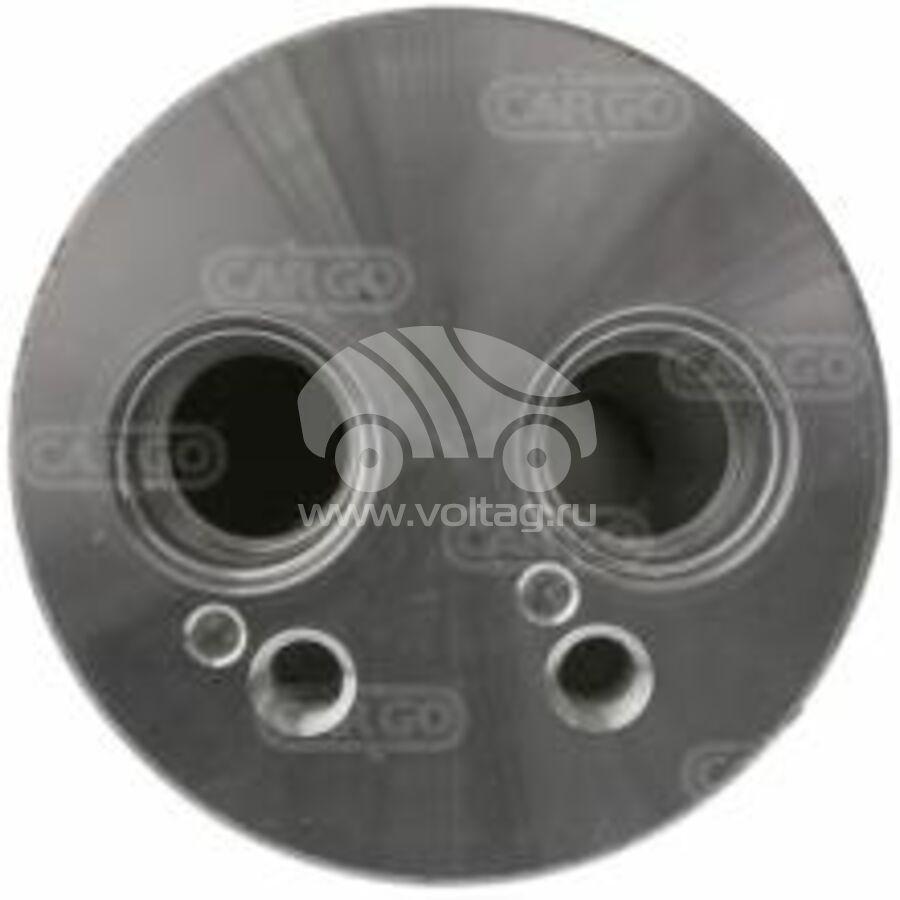 Осушитель кондиционера KDC0115