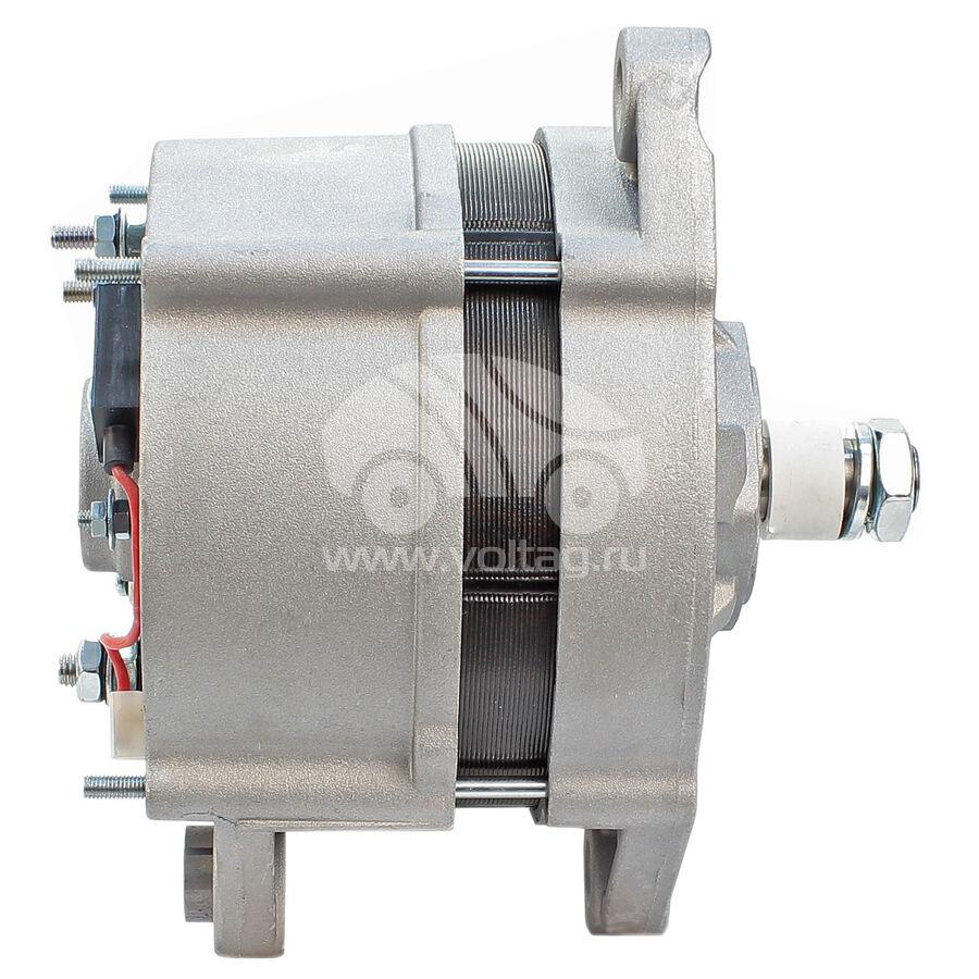 Motorherz ALB1336WA