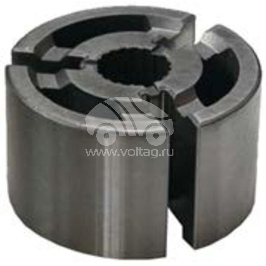 Ротор вакуумной помпы AZV9831