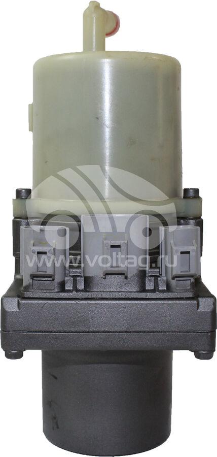 Насос электро-гидроусилителя G3068