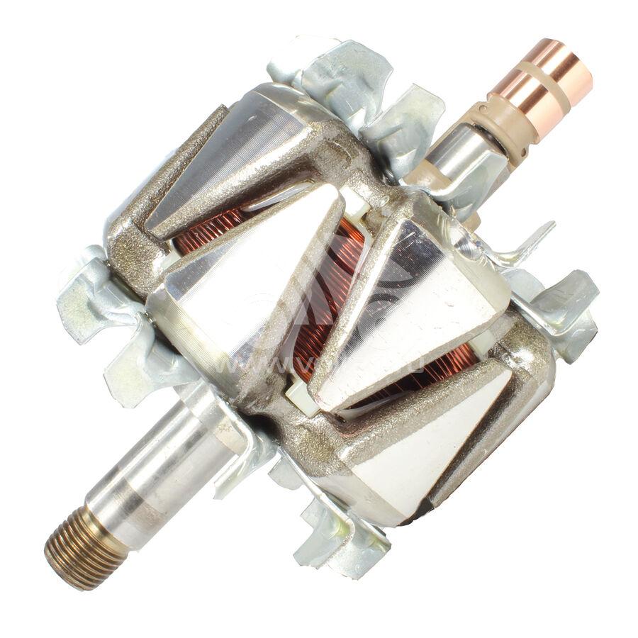 Ротор генератора AVB8235