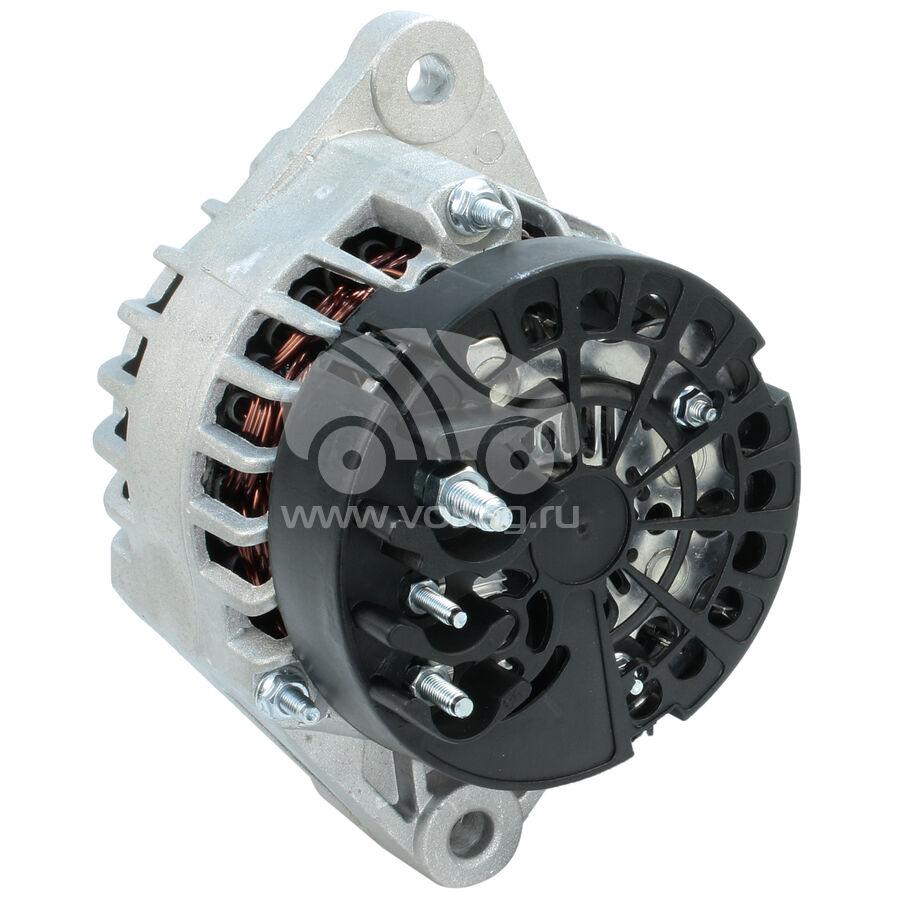 Motorherz ALE1890WA