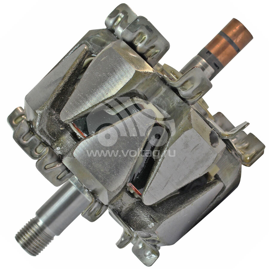 Ротор генератора AVV3973