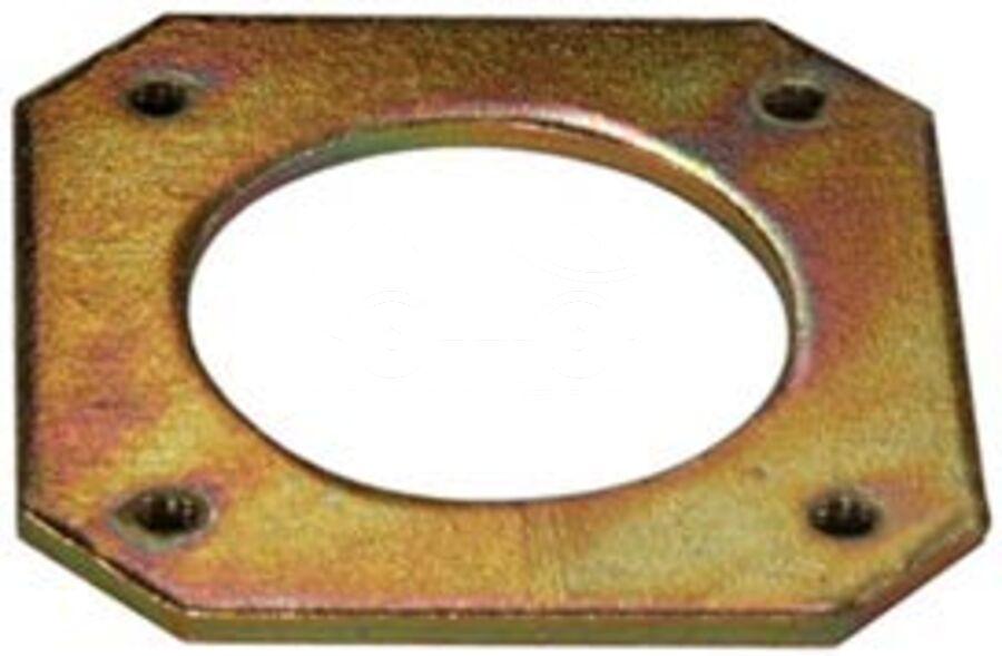 Стопор подшипника генератора AZV1865