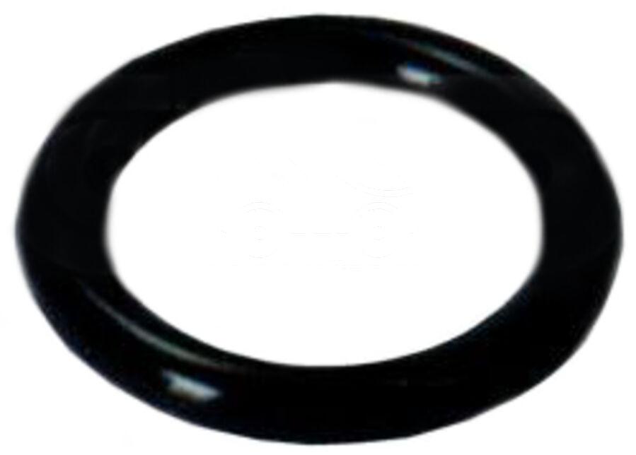 Кольцо уплотнительное KZZ0038