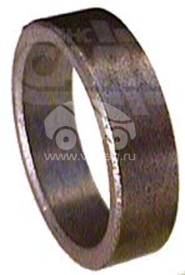 Втулка стартера SUB0252