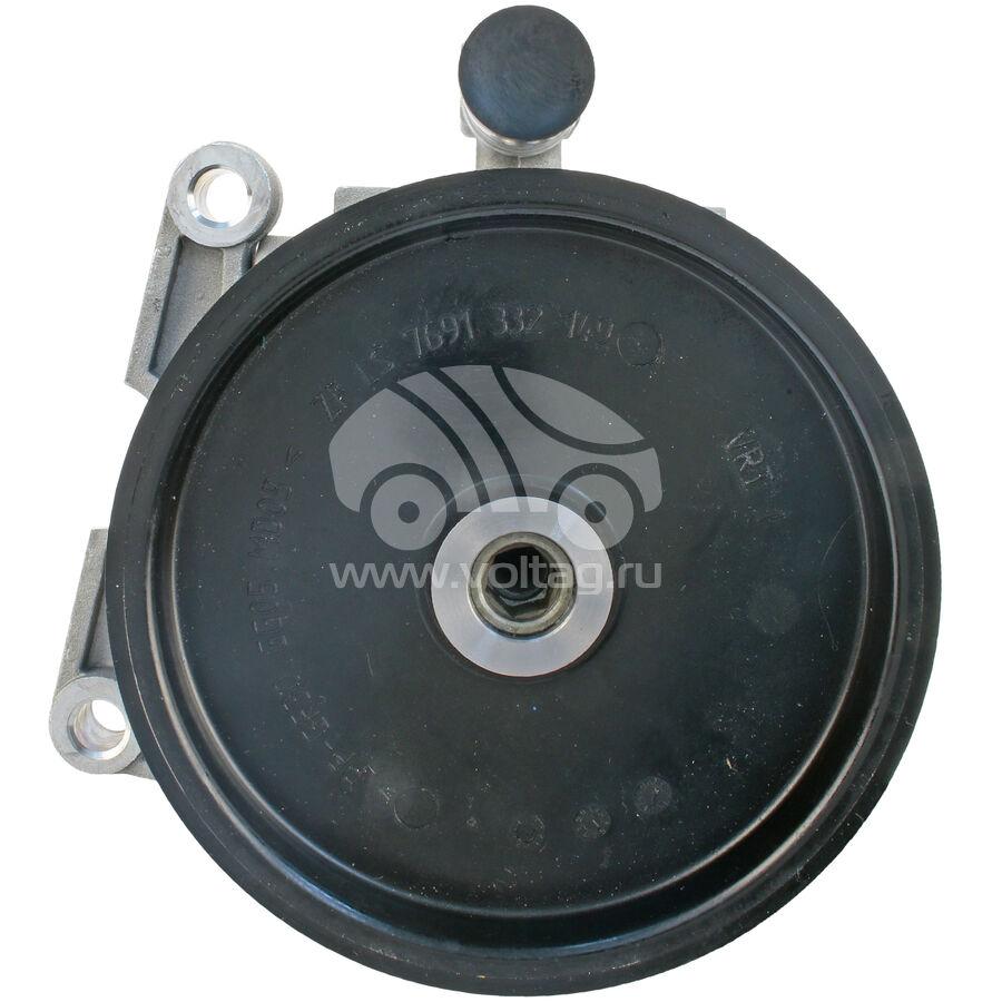 Насос гидроусилителя руляKRAUF HPQ1320XQ (A0054662201)