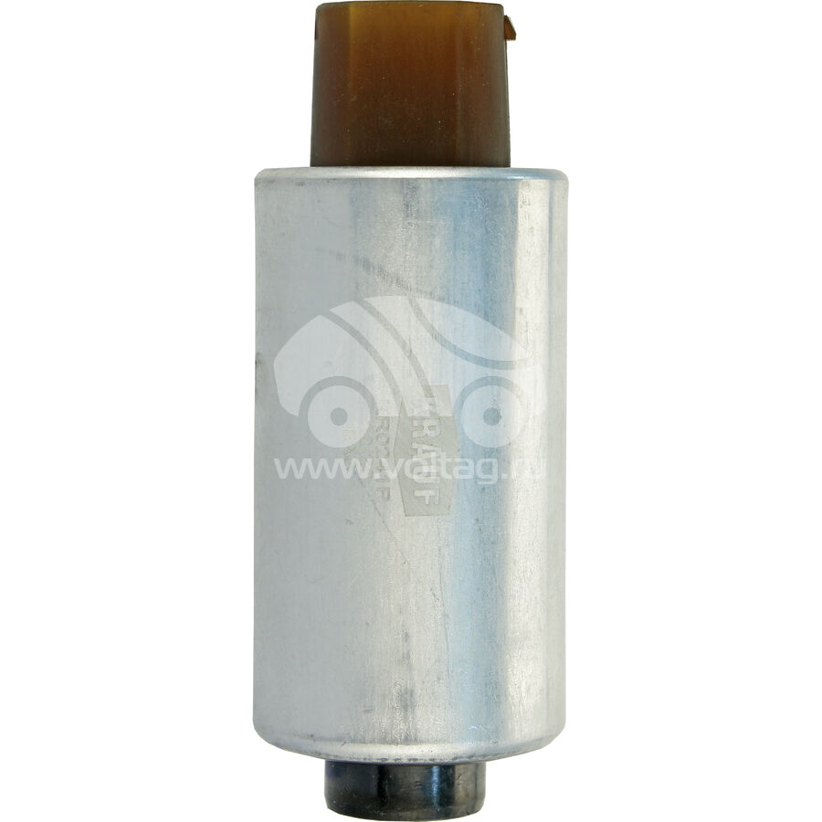 Бензонасос электрический KR0241P