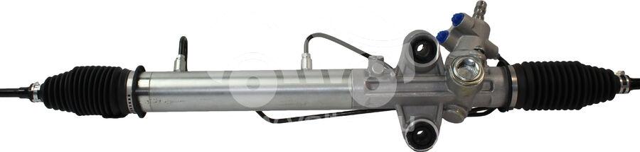 Рулевая рейка гидравлическая R2560
