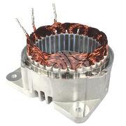 Статор генератора AFV5405