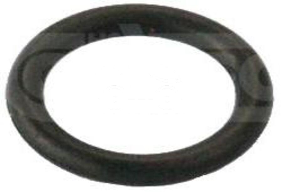 Кольцо уплотнительное KZZ0035